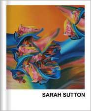 Blurb Sarah Sutton