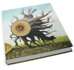 [Artbook The Upset #]